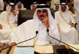 Qatar bất ngờ chịu sửa lỗi, UAE 'thất vọng'
