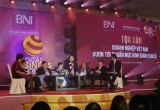 Làm thế nào để doanh nghiệp Việt Nam vươn tới chuẩn mực kinh doanh toàn cầu?