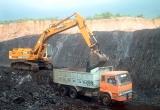 Sắp đấu giá quyền khai thác khoáng sản