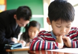 10 điểm khác biệt của giáo dục Nhật Bản khiến thế giới phải học hỏi
