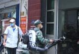 Hà Nội báo tin nhiều ổ sốt xuất huyết được khống chế, Bộ Y tế vẫn lo