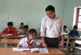 """Thanh Hóa:  Nan giải """"bài toán"""" hàng chục giáo viên xin chuyển trường đầu năm học mới"""