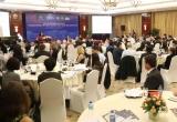 APEC tăng cường hợp tác chống khủng bố và tham nhũng