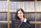 Gái xinh Philippines từng bị chê ngốc giành 3 bằng đại học trong 5 năm