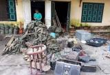 Hãng phim truyện Việt Nam: Cổ phần hóa để 'phát triển' hay 'vùi dập'