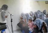 Lo sinh viên bỏ học vì đi theo Hội Thánh Đức Chúa Trời, Bộ GDĐT cảnh báo khẩn