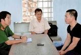 Người giết thiếu phụ khiến Huỳnh Văn Nén ngồi tù oan bị truy tố
