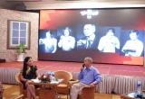 Quyết định 'gàn dở' của Chủ tịch Vinacafé Biên Hòa