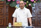 Thủ tướng chỉ đạo làm rõ việc bổ nhiệm người nhà tại một số địa phương