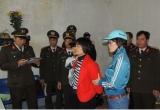 Hà Nam: Khởi tố và tạm giam đối tượng tuyên truyền chống phá nhà nước