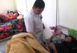 Vụ ngộ độc tập thể tại Hà Giang: Tất cả bệnh nhân đã được xuất viện