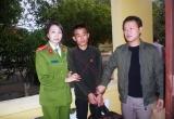 Hà Nam: Bắt đối tượng hành hung, cướp trong sới bạc sau 4 năm trốn truy nã