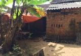 Quảng Ngãi: Bắt khẩn cấp nghi can giết mẹ vợ