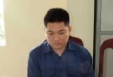 Hà Nam: Bắt đối tượng sản xuất, buôn bán số lượng lớn bộ phận súng tự chế