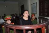 Hà Nam: Chiếm đoạt tài sản của 93 người, người phụ nữ lĩnh án 18 năm tù
