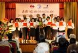 Đêm Văn học Nga tại Hà Nội