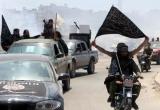 Tổ chức khủng bố Al-Qaeda tuyên bố bắn rơi hai máy bay Nga tại Syria