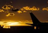 Nghị sĩ Nga kêu gọi lệnh cấm bay tới Thổ Nhĩ Kỳ
