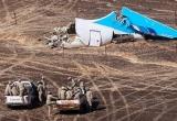 Nga xác định kẻ đứng sau vụ rơi máy bay tại Ai Cập