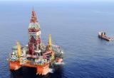 Trung Quốc lại ngang nhiên đưa giàn khoan Hải Dương 981 ra Biển Đông