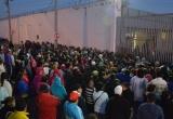 Bạo loạn, hỏa hoạn tại nhà tù Mexico, 52 người thiệt mạng