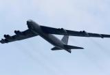 Mỹ đàm phán đưa máy bay tới Úc để răn đe Trung Quốc