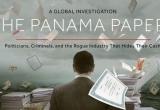 Vụ 'Hồ sơ Panama': Nhiều quốc gia cam kết điều tra tới cùng