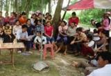 Thanh Hóa: 376 giáo viên nguy cơ thất nghiệp