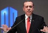 Thổ Nhĩ Kỳ tăng cường vây bắt các nghi phạm đảo chính