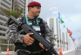 Nga bác tin Phó lãnh sự Nga bắn chết cướp tại Brazil