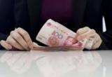 Trung Quốc thu hồi tài sản bất chính bị mang ra nước ngoài
