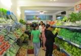 Đấu tranh với thực phẩm không an toàn: Còn khó khăn khi thiếu niềm tin của người tiêu dùng