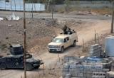 """Mosul - """"Cú đấm tổng lực"""" của quân đội Iraq"""