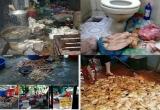 Phải có nơi để người dân phản ánh về thực phẩm bẩn