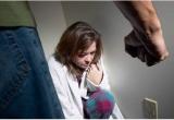 Bài 2: Những yếu tố 'nuôi dưỡng' và 'củng cố' bạo lực tình dục ở Việt Nam?