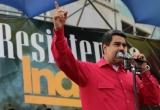 Chính phủ Venezuela đối thoại để giải quyết khủng hoảng