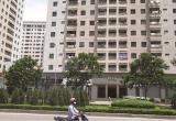 Cấm đăng ký kinh doanh, đặt trụ sở công ty tại căn hộ chung cư có hợp tình, hợp lý?