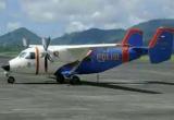 Máy bay Indonesia mất tích, 15 người nghi đã thiệt mạng