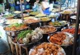 Lỗ hổng pháp lý trong kiểm định thực phẩm