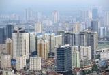 Kỳ vọng tầm nhìn quản lý đô thị trong năm mới