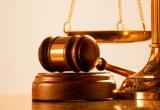 Pháp luật bảo vệ hành vi phòng vệ chính đáng