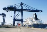 Cần đầu tư phát triển dịch vụ logistics