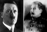 Ai đã bảo vệ Moscow khỏi tay Hitler năm 1941?