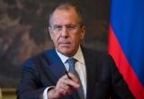 Nga theo ý Mỹ, ủng hộ kế hoạch lập 'vùng an toàn' ở Syria