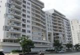 TP Hồ Chí Minh: Sắp có nhà thu nhập thấp từ 100 - 300 triệu đồng?