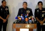 Malaysia yêu cầu Interpol truy nã 4 người Triều Tiên