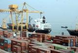 Thương mại Việt Nam – EU: Hướng tới con số 100 tỷ USD