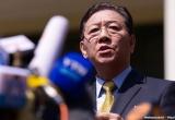 Malaysia không thể bắt giữ Đại sứ Triều Tiên nếu từ chối lệnh trục xuất