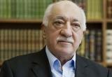 Thổ Nhĩ Kỳ: Xét xử nhóm biệt kích mưu sát Tổng thống