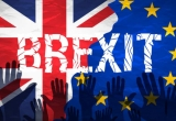 Anh khởi động tiến trình Brexit vào 29/3